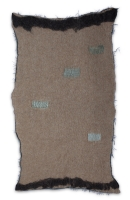 blanket,  0,80 x 1,40