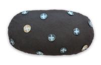 egg, 80 x 40 cm